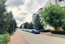 Mieszkanie na sprzedaż, Poznań Piątkowo, 53 m²