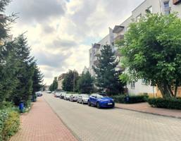 Morizon WP ogłoszenia | Mieszkanie na sprzedaż, Poznań Piątkowo, 53 m² | 6747