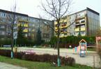 Morizon WP ogłoszenia | Mieszkanie na sprzedaż, Poznań Rataje, 60 m² | 4103