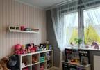 Mieszkanie na sprzedaż, Poznań Rataje, 46 m²   Morizon.pl   3532 nr9