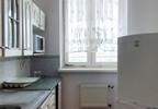 Mieszkanie na sprzedaż, Poznań Piątkowo, 53 m²   Morizon.pl   0787 nr8