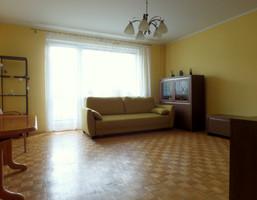 Morizon WP ogłoszenia | Mieszkanie na sprzedaż, Poznań Stare Miasto, 63 m² | 5253
