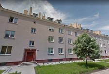 Mieszkanie na sprzedaż, Poznań Jeżyce, 49 m²