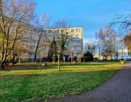 Morizon WP ogłoszenia | Mieszkanie na sprzedaż, Poznań Naramowice, 59 m² | 2347