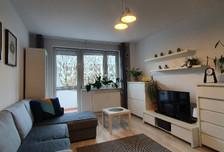 Mieszkanie na sprzedaż, Poznań Rataje, 46 m²