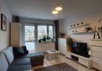 Mieszkanie na sprzedaż, Poznań Rataje, 46 m²   Morizon.pl   3532 nr2
