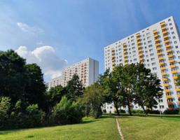 Morizon WP ogłoszenia   Mieszkanie na sprzedaż, Poznań Piątkowo, 38 m²   2545