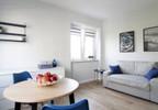 Dom na sprzedaż, Warszawa Praga-Południe, 470 m² | Morizon.pl | 0213 nr5