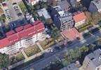Działka na sprzedaż, Warszawa Praga-Południe, 536 m² | Morizon.pl | 0515 nr3
