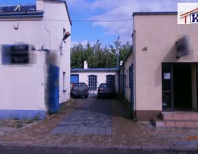 Komercyjne na sprzedaż, Częstochowa Śródmieście, 550 m²