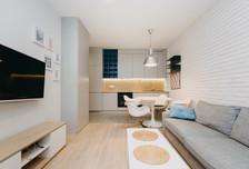 Mieszkanie do wynajęcia, Warszawa Włochy, 40 m²