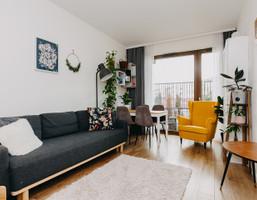 Morizon WP ogłoszenia | Mieszkanie na sprzedaż, Warszawa Mokotów, 41 m² | 5062