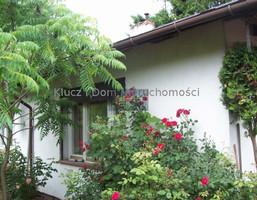 Morizon WP ogłoszenia | Dom na sprzedaż, Granica, 110 m² | 0872
