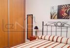 Mieszkanie na sprzedaż, Hiszpania Walencja Alicante Orihuela, 70 m²   Morizon.pl   5686 nr8