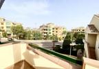 Mieszkanie na sprzedaż, Hiszpania Walencja Alicante Orihuela, 82 m² | Morizon.pl | 5502 nr5