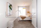 Mieszkanie na sprzedaż, Hiszpania Alicante, 70 m² | Morizon.pl | 2061 nr19