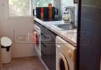 Mieszkanie na sprzedaż, Hiszpania Walencja Alicante Orihuela, 70 m²   Morizon.pl   5686 nr5