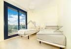 Mieszkanie na sprzedaż, Hiszpania Alicante, 113 m² | Morizon.pl | 1984 nr10