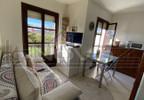 Kawalerka na sprzedaż, Hiszpania Walencja Alicante Orihuela, 38 m²   Morizon.pl   6157 nr4