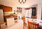 Dom na sprzedaż, Hiszpania Alicante, 170 m² | Morizon.pl | 5033 nr6