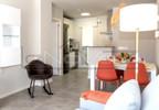 Mieszkanie na sprzedaż, Hiszpania Alicante, 70 m² | Morizon.pl | 2061 nr7