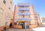Mieszkanie na sprzedaż, Hiszpania Walencja Alicante Orihuela, 74 m²   Morizon.pl   6190 nr3