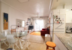 Mieszkanie na sprzedaż, Hiszpania Walencja Alicante Orihuela, 74 m²   Morizon.pl   6190 nr7