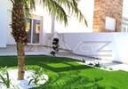 Dom na sprzedaż, Hiszpania Murcja, 70 m² | Morizon.pl | 4444 nr13
