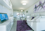 Mieszkanie na sprzedaż, Hiszpania Alicante, 71 m² | Morizon.pl | 7833 nr4