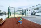 Mieszkanie na sprzedaż, Hiszpania Walencja Alicante Torre De La Horadada, 75 m² | Morizon.pl | 7845 nr10