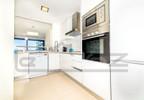 Mieszkanie na sprzedaż, Hiszpania Alicante, 113 m² | Morizon.pl | 1984 nr7