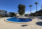 Kawalerka na sprzedaż, Hiszpania Walencja Alicante Orihuela, 38 m²   Morizon.pl   6157 nr5