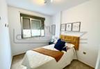 Mieszkanie na sprzedaż, Hiszpania Walencja Alicante Torre De La Horadada, 75 m² | Morizon.pl | 7845 nr6