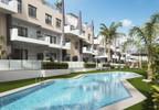 Mieszkanie na sprzedaż, Hiszpania Alicante, 90 m²   Morizon.pl   2572 nr5