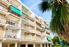 Mieszkanie na sprzedaż, Hiszpania Walencja Alicante Orihuela, 81 m²