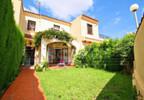 Dom na sprzedaż, Hiszpania Alicante, 170 m² | Morizon.pl | 5033 nr2
