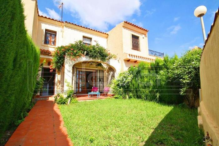 Dom na sprzedaż, Hiszpania Alicante, 170 m² | Morizon.pl | 5033