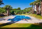 Mieszkanie na sprzedaż, Hiszpania Walencja Alicante Orihuela, 70 m²   Morizon.pl   5686 nr2