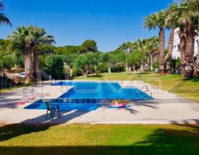 Mieszkanie na sprzedaż, Hiszpania Walencja Alicante Orihuela, 70 m²