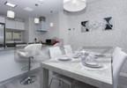 Mieszkanie na sprzedaż, Hiszpania Alicante, 71 m² | Morizon.pl | 7833 nr5