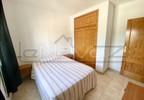 Mieszkanie na sprzedaż, Hiszpania Alicante, 65 m² | Morizon.pl | 1223 nr10