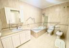 Mieszkanie na sprzedaż, Hiszpania Walencja Alicante Orihuela, 82 m² | Morizon.pl | 5502 nr6