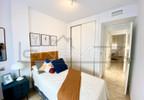 Mieszkanie na sprzedaż, Hiszpania Walencja Alicante Torre De La Horadada, 75 m² | Morizon.pl | 7845 nr7
