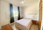 Mieszkanie na sprzedaż, Hiszpania Alicante, 65 m² | Morizon.pl | 1223 nr9
