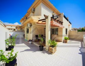 Dom do wynajęcia, Hiszpania Alicante, 150 m²