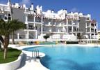 Mieszkanie na sprzedaż, Hiszpania Alicante, 70 m² | Morizon.pl | 2061 nr2
