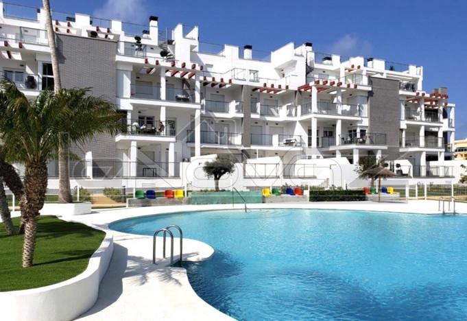 Mieszkanie na sprzedaż, Hiszpania Alicante, 70 m² | Morizon.pl | 2061