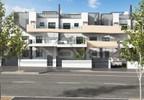 Mieszkanie na sprzedaż, Hiszpania Alicante, 90 m²   Morizon.pl   2572 nr7