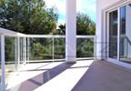 Dom na sprzedaż, Hiszpania Murcja, 70 m² | Morizon.pl | 4444 nr10