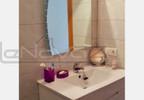 Mieszkanie na sprzedaż, Hiszpania Walencja Alicante Orihuela, 70 m²   Morizon.pl   5686 nr15
